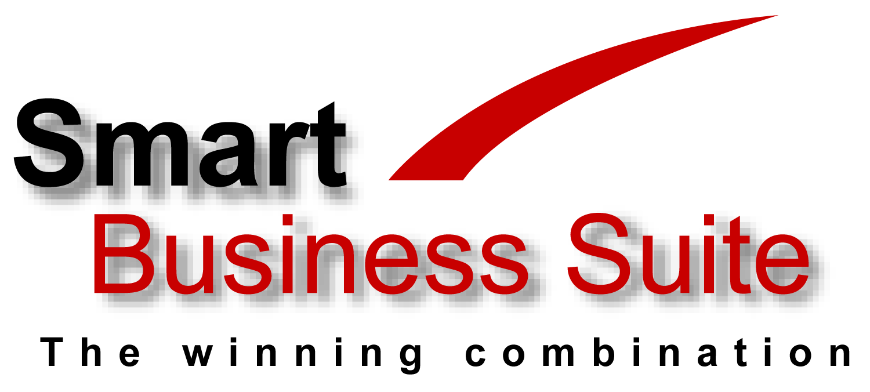 smart business suite generix solutions
