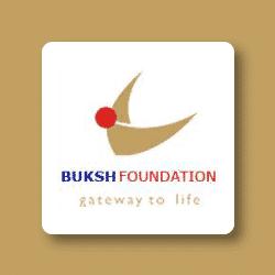 BUKSH FOUNDATION