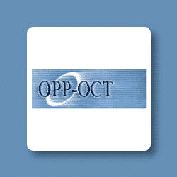 ORGANIZATION FOR POVERTY REDUCTION AND COMMUNITY TRAINING PROGRAM .NET J QUERY WEB APP ORGANIZATION FOR POVERTY REDUCTION AND COMMUNITY TRAINING PROGRAM