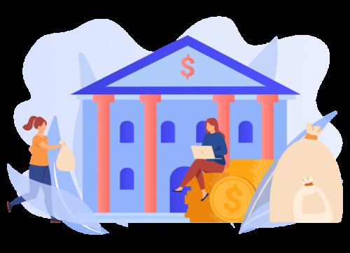 cash-bank